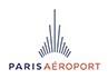 logo aeroport paris