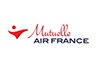 logo mutuelle air france